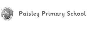 Paisley-primary-school